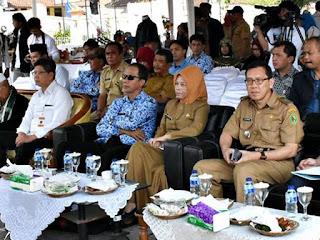 Popi Hopipah Kabupaten Bandung