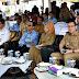 Popi Hopipah: Pemkab Bandung Mendorong Bangkitnya Entrepreneur