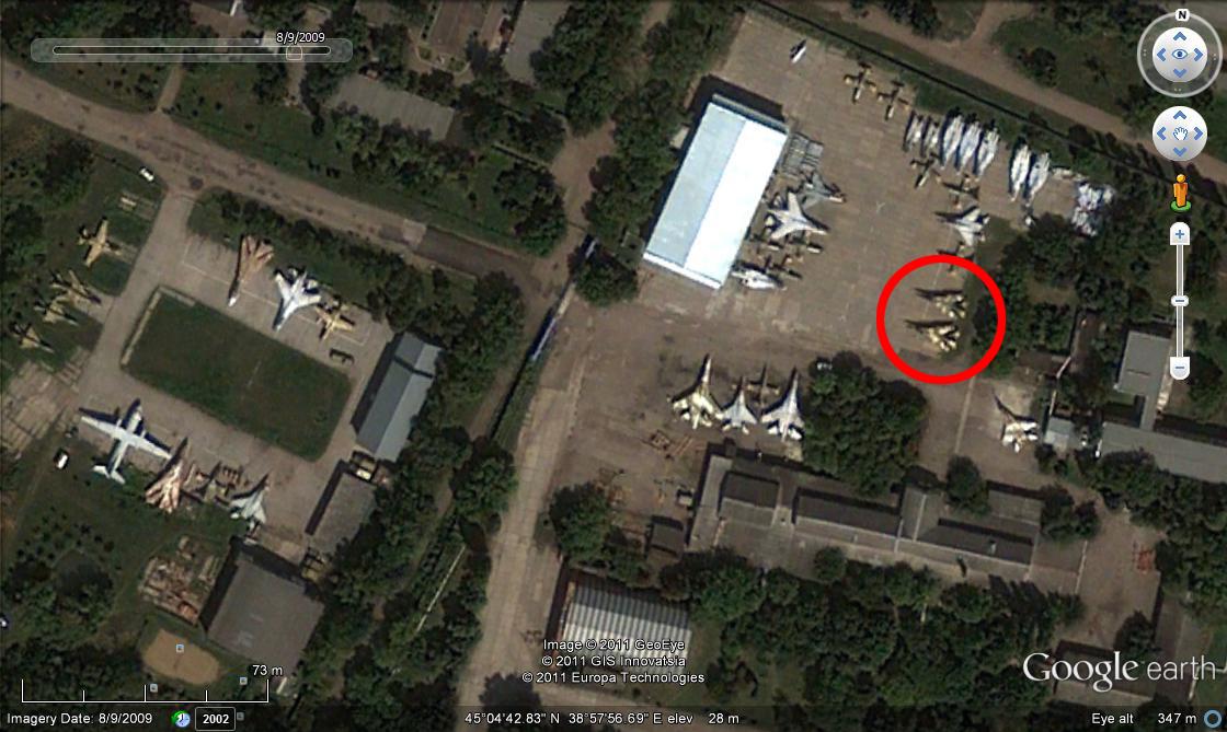 http://3.bp.blogspot.com/-AL8iLCgN5VI/TwXcUCHPh1I/AAAAAAAAAuo/2n1-iHaXNSQ/s1600/Krasnodar+2009-August-09.jpg