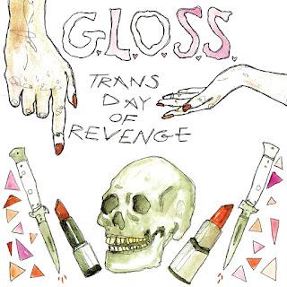 https://girlslivingoutsidesocietysshit.bandcamp.com/album/trans-day-of-revenge