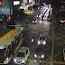 Trânsito péssimo na Salgado Filho x Bernardo Vieira