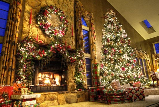 christmas-colors-how-to-sell-house-fast-no-agent-need-cash-now-phoenix-az-turn-my-house-to-sold