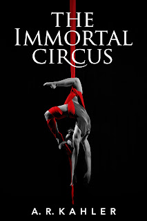 http://www.arkahler.com/wp-content/uploads/2012/10/THE-IMMORTAL-CIRCUS.jpg