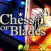 Chess of Blades (Full VA) v1.04 Apk for Android