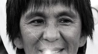 Excesos y despilfarros K, este miércoles 09/03 una investigación del periodista Luis Gasulla en el portal  www.periodismoypunto.com.ar dio a conocer que el juez Gastón Mercau investiga las millonarias prótesis dentales que compró, en los últimos años, la organización social Tupac Amaru y su líder Milagro Sala.