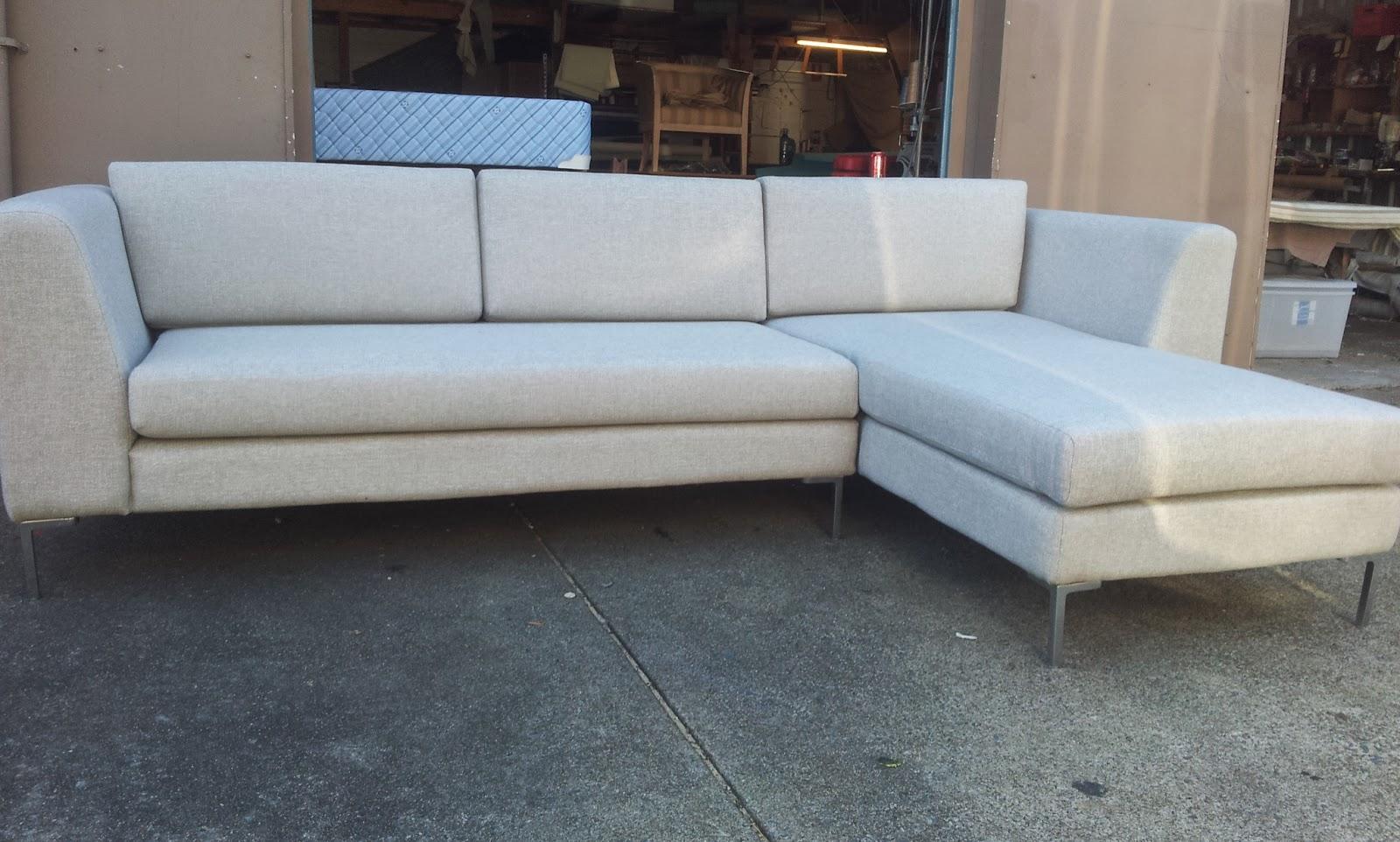 sofa maker house of sofas ann arbor made to order ashton fabric 2