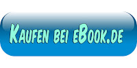 http://www.ebook.de/de/product/24471399/marie_therese_goldmann_sieh_es_mit_meinen_augen.html?originalSearchString=sieh+es+mit&adCode=332Q10V31N40X&utm_source=afn&utm_medium=af&utm_content=t&utm_campaign=af_Lkgen&ref=722990&affmt=2&affmn=360