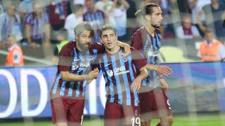 Sportoto Süper Lig Maçlari Bedava Yayinlaniyor