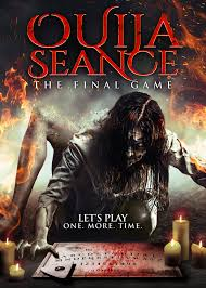 Streaming & Download Film Ouija Seance : The Final Game (2018) Subtitle Indonesia