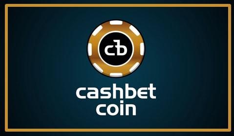 Comprar Criptomoneda CashBet Coin (CBC) y Guardar en Wallet Guía Actualizada y Completa