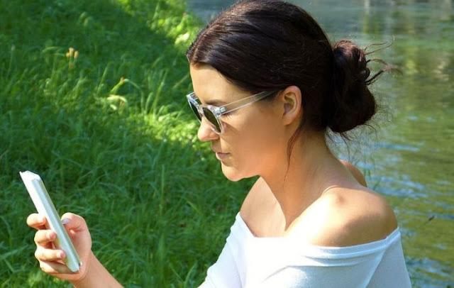 Cara Mengurangi Dampak Radiasi Ponsel