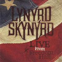 [2010] - Live From Freedom Hall