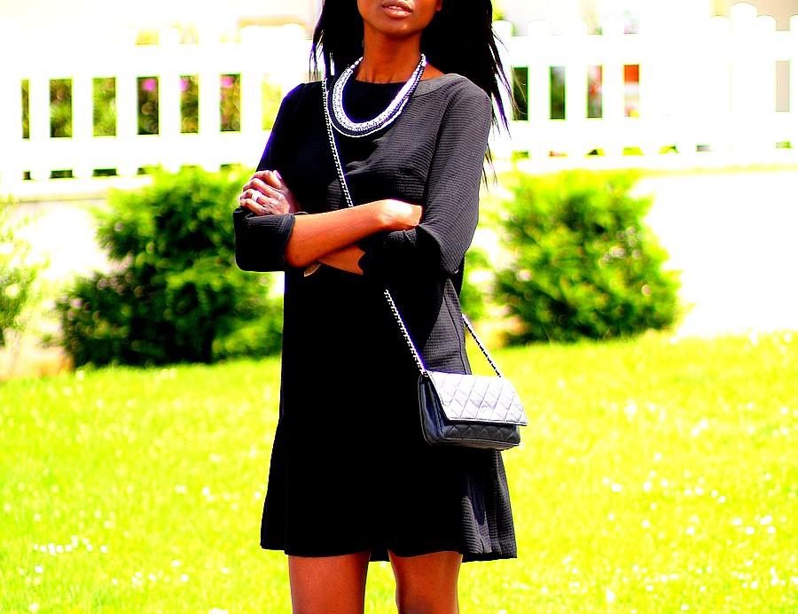 chanel-woc-petite-robe-noire-blog-mode