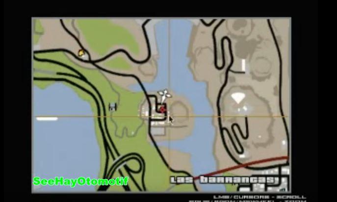 Gta San Andreas Cheats Ps2 Lamborghini – Confsden com