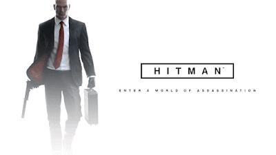 טריילר משחקיות ברוטאלי ומרהיב במיוחד של Hitman לקראת השקת המשחק במלואו