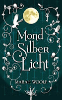 http://sternenstaubbuchblog.blogspot.de/2015/07/rezension-zu-mond-silber-licht-von.html