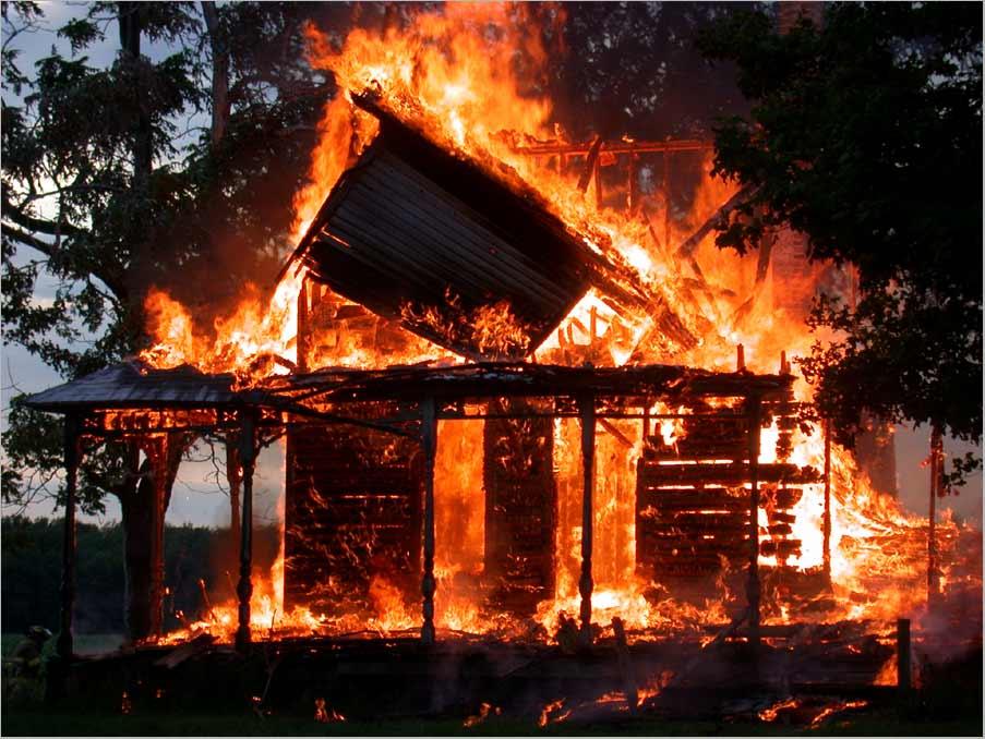 house-on-fire1.jpg
