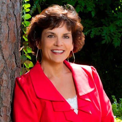 Annette Reeder