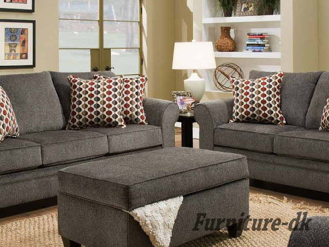 Furniture Stores In Tuscaloosa