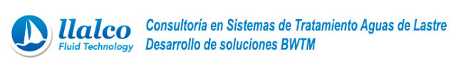 https://www.llalco.com/es/division-naval/tratamiento-de-aguas-de-lastre
