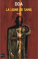 https://lesvictimesdelouve.blogspot.fr/2012/08/la-ligne-de-sang-de-doa.html