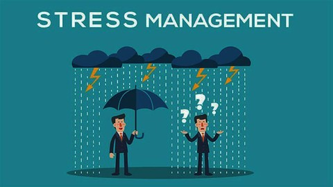 Stress Management: Transforming Stress Into Positive Growth