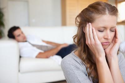 Những tác hại nguy hiểm của herpes sinh dục