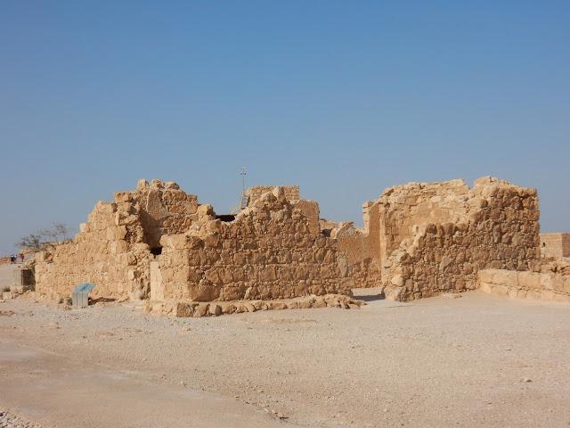Massada, Road trip, Israel, Elisa N, Blog de Viajes, Lifestyle, Travel