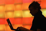 Exam Request Pending, Sri Lanka Students Hack Site President