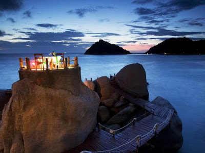 http://www.agoda.com/th-th/dusit-buncha-resort/hotel/koh-tao-th.html?cid=1732276