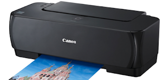 http://www.canondownloadcenter.com/2018/01/canon-pixma-ip1960-driver-software.html