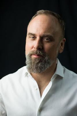 Entrevista a Luís Sequeira, Figurinista Nomeado ao Óscar de Melhor Guarda Roupa por The Shape of Water