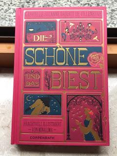 https://www.spiegelburg-shop.de/produkt/62474/die-schoene-und-das-biest/neuheiten/#page=1