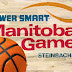 WPG REGION TRYOUTS COMING IN JUNE: 2016 Power Smart Manitoba Games Age 16U Basketball Tryouts Announced