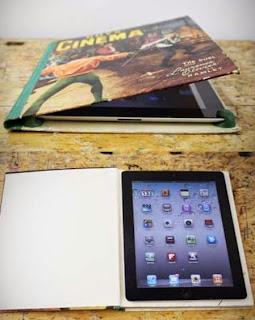 http://www.manualidadesblog.com/una-cubierta-para-tu-ipad/