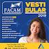 FACAM inicia inscrições para o vestibular 2019