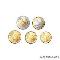 bromas niños día santos inocentes blog mimuselina monedas pegar suelo