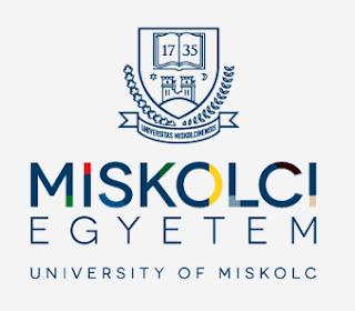 Miskolci Egyetem