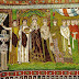 THEODORA - the Most Powerful Woman in Byzantine History