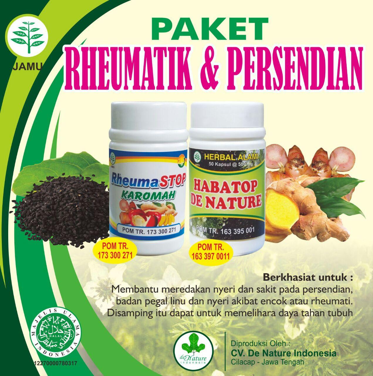 Info Produk Herbal De Nature Spesialis Obat Penyakit Kelamin Sipilis Ampuh Penyembuhan Pria Wanita Seperti Raja Singa