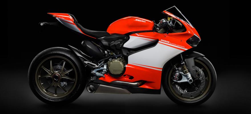 Les plus belles motos du monde fonds d 39 cran hd - La plus belle image du monde ...