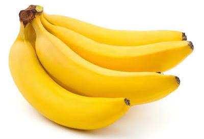 Frutas que bajan de peso