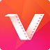 Vidmate 4.1506 updated version