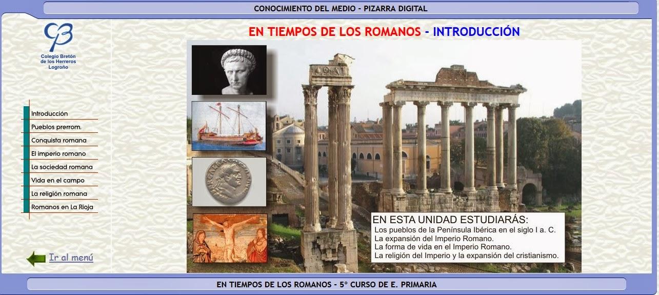 http://www.clarionweb.es/5_curso/c_medio/cm515/cm51501.htm