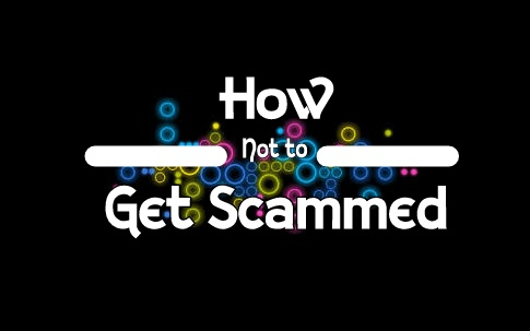 how_to_prevent_scams