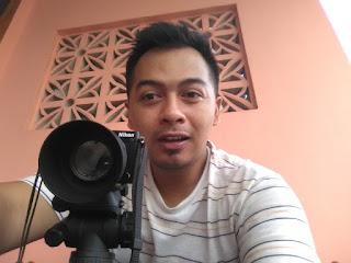 review hasil kamera smartfren andromax L