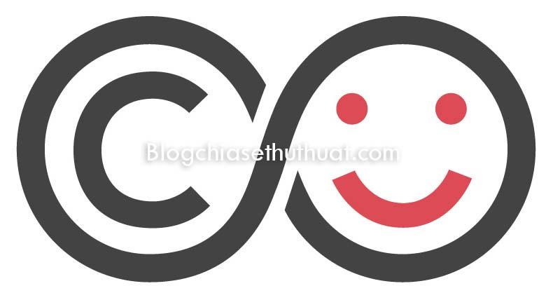 Hướng dẫn tạo bản quyền cho Template Blogspot/Blogger