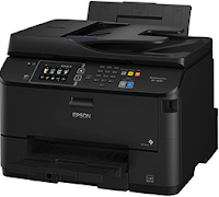 Epson WorkForce Pro WF-4630 Driver Download, Epson WorkForce Pro WF-4630 Driver Windows, Epson WorkForce Pro WF-4630 Driver Mac, Epson WorkForce Pro WF-4630 Driver Linux