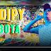 El Dipy - Rebota 2018