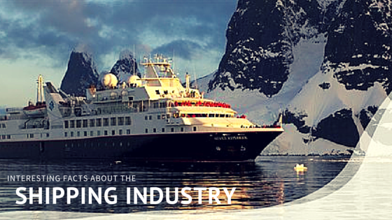 facts-about-shipping-industry